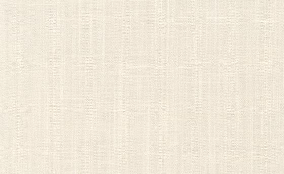 Ischia 600142-0004 by SAHCO | Drapery fabrics