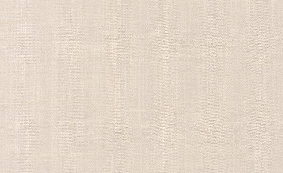 Ischia 600142-0005 by SAHCO   Drapery fabrics