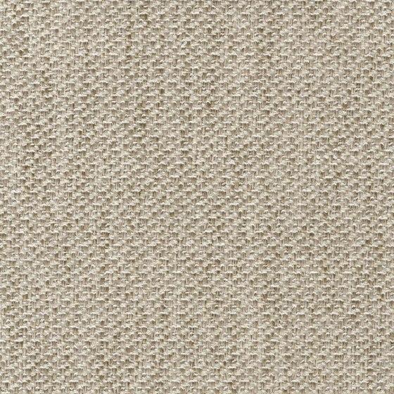 Melange-FR_02 by Crevin   Upholstery fabrics