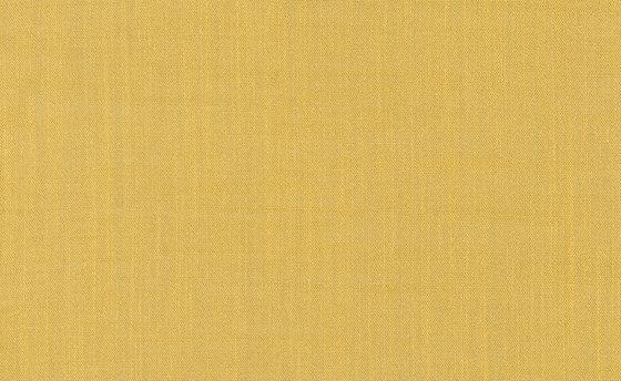 Ischia 600142-0006 by SAHCO | Drapery fabrics