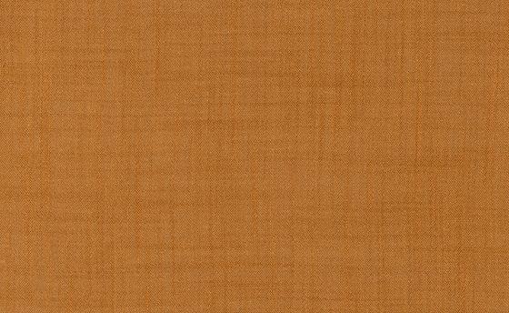 Ischia 600142-0007 by SAHCO | Drapery fabrics