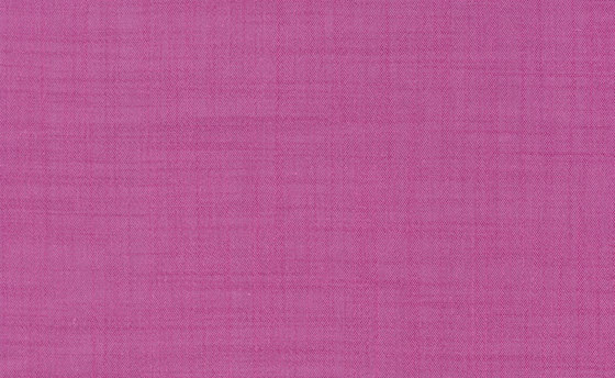 Ischia 600142-0010 by SAHCO | Drapery fabrics