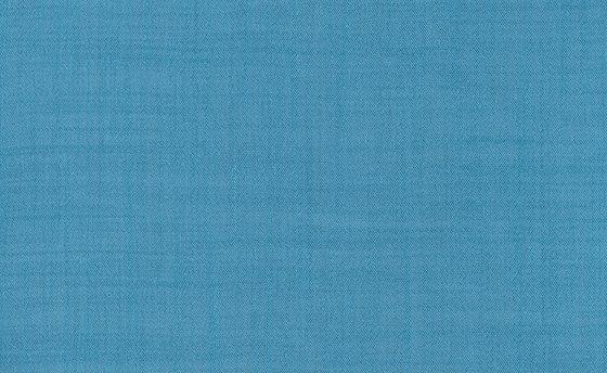 Ischia 600142-0011 by SAHCO   Drapery fabrics