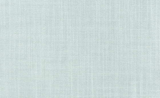 Ischia 600142-0012 by SAHCO | Drapery fabrics