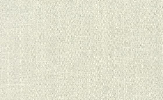 Ischia 600142-0013 by SAHCO | Drapery fabrics