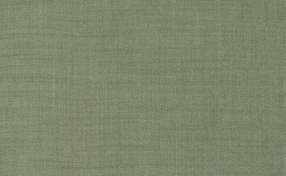 Ischia 600142-0014 by SAHCO | Drapery fabrics