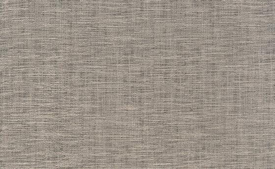 Napari 2747-01 by SAHCO | Drapery fabrics