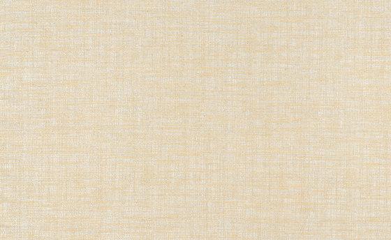 Napari 600150-0007 by SAHCO | Drapery fabrics