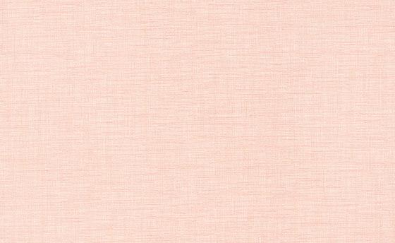 Napari 600150-0008 de SAHCO | Tejidos decorativos
