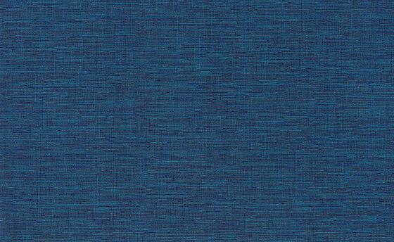 Napari 600150-0013 by SAHCO | Drapery fabrics