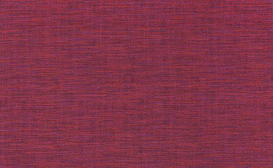 Napari 600150-0015 de SAHCO | Tejidos decorativos