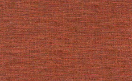 Napari 600150-0016 by SAHCO | Drapery fabrics