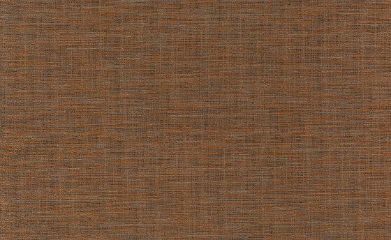 Napari 600150-0017 by SAHCO | Drapery fabrics