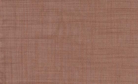Ona 2737-08 by SAHCO | Drapery fabrics