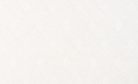 Salix 600156-0001 di SAHCO | Tessuti imbottiti