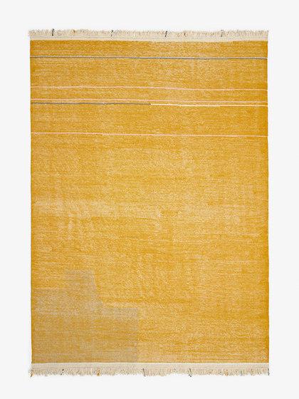 Argali 471 de Kvadrat | Alfombras / Alfombras de diseño