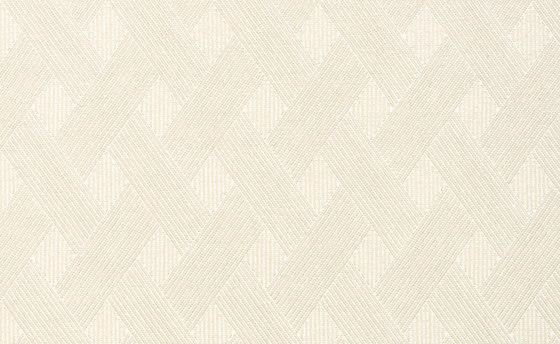 Salix 600156-0002 di SAHCO | Tessuti imbottiti