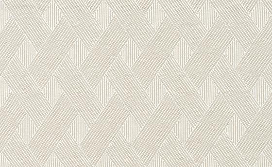 Salix 600156-0003 by SAHCO | Upholstery fabrics