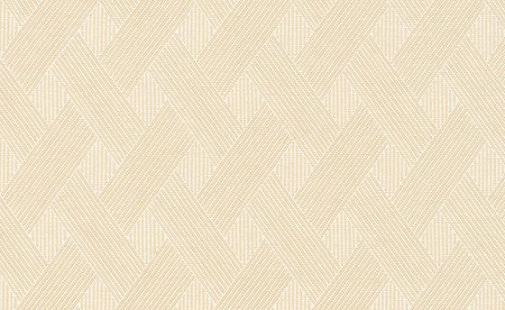 Salix 600156-0004 di SAHCO | Tessuti imbottiti