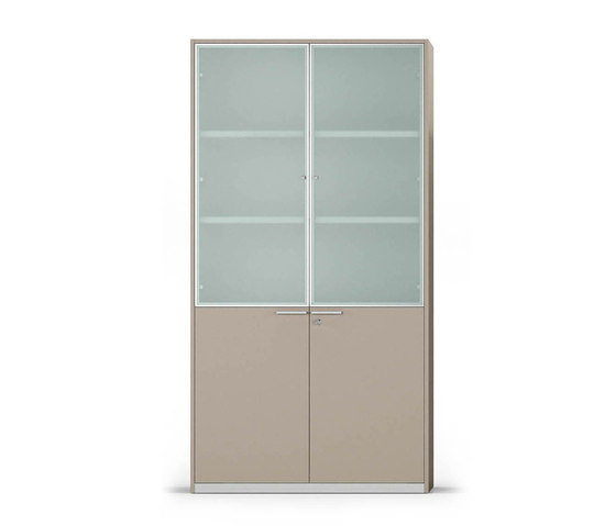 A100 by Bralco   Cabinets