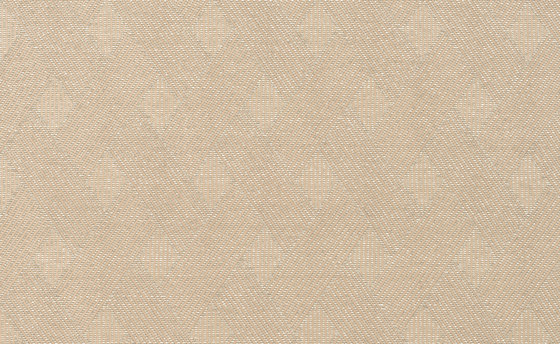 Salix 600156-0006 di SAHCO   Tessuti imbottiti