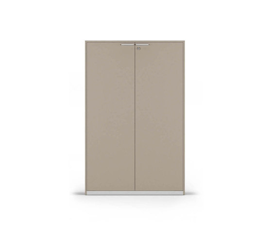 A100 by Bralco | Cabinets
