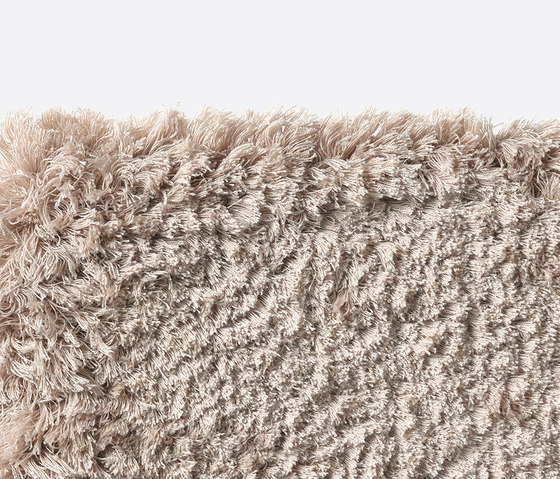 Bamboo 1802 by Kvadrat | Wall-to-wall carpets
