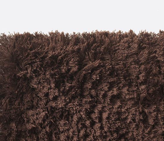 Bamboo 1807 von Kvadrat | Teppichböden