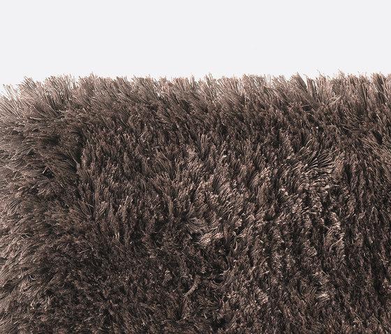 Bamboo 1808 by Kvadrat | Wall-to-wall carpets