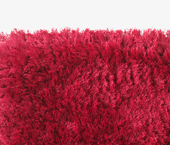 Bamboo 1809 by Kvadrat | Wall-to-wall carpets