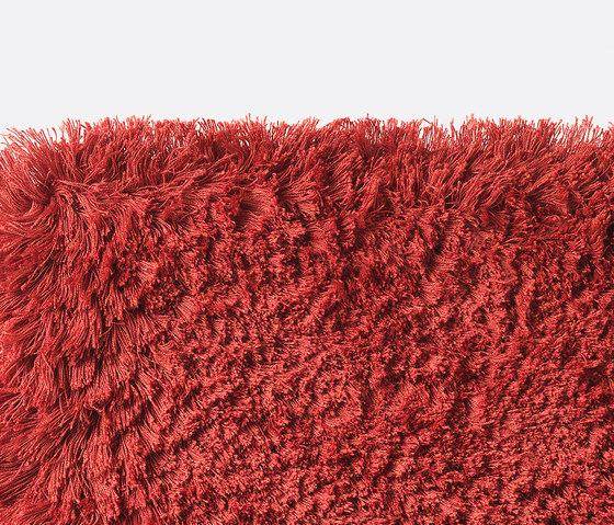 Bamboo 1815 by Kvadrat | Wall-to-wall carpets