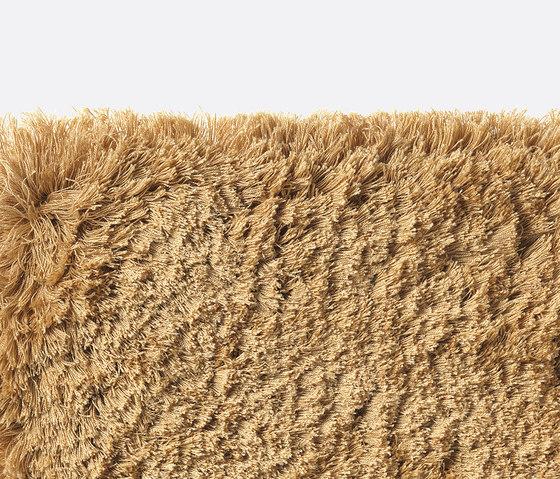 Bamboo 1820 by Kvadrat | Wall-to-wall carpets