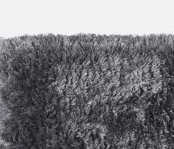 Bamboo 1812 by Kvadrat | Wall-to-wall carpets