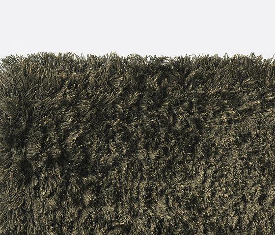 Bamboo 1816 by Kvadrat | Wall-to-wall carpets