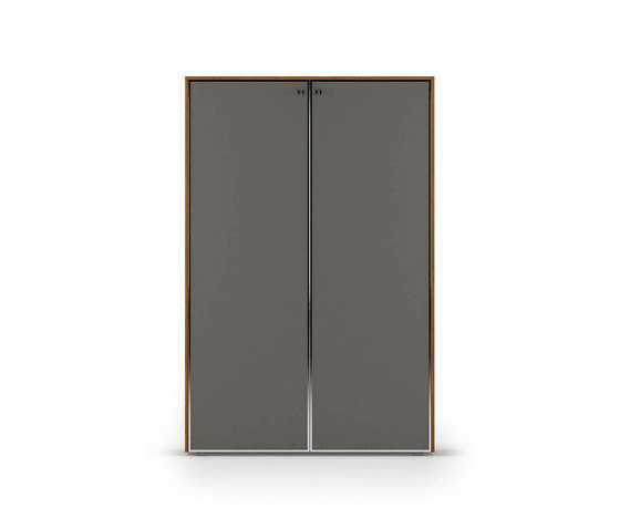 D100 by Bralco   Cabinets