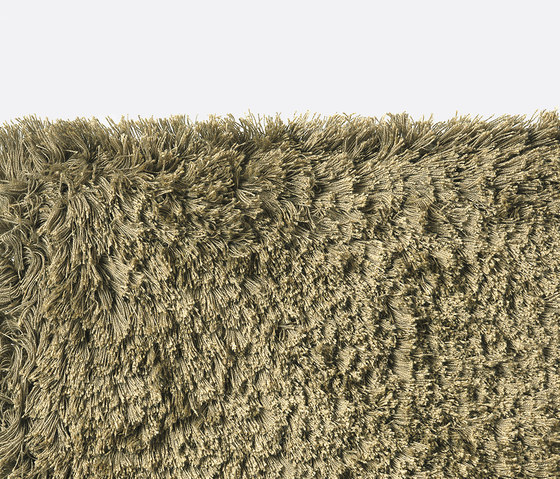 Bamboo 1817 by Kvadrat | Wall-to-wall carpets
