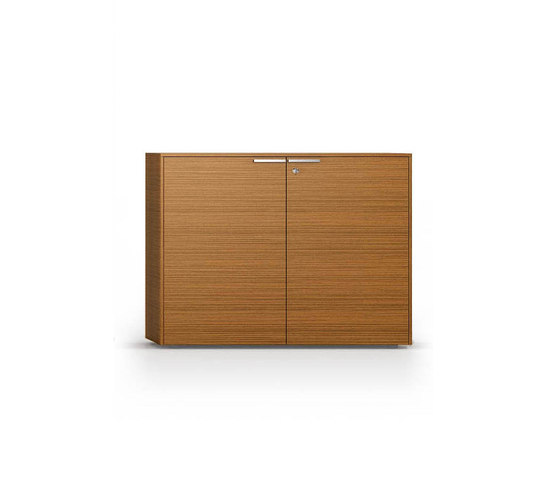 D100 by Bralco | Cabinets