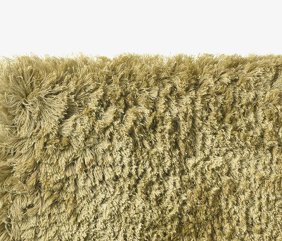 Bamboo 1818 von Kvadrat | Teppichböden