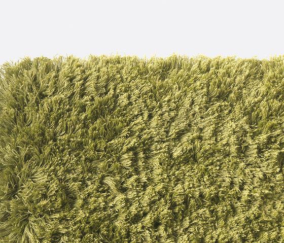 Bamboo 1819 by Kvadrat | Wall-to-wall carpets