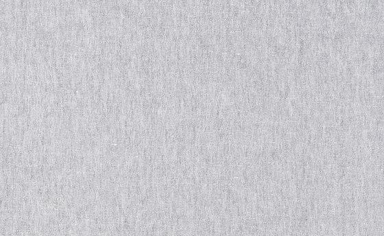 Senja 600141-0001 by SAHCO   Drapery fabrics