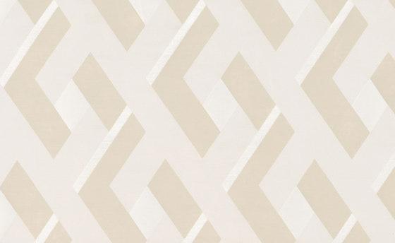 Sumba 600151-0001 by SAHCO | Drapery fabrics