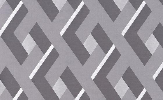 Sumba 600151-0003 by SAHCO | Drapery fabrics