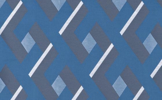 Sumba 600151-0004 by SAHCO | Drapery fabrics