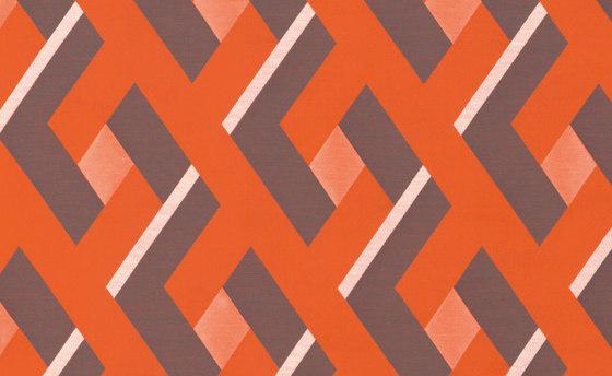 Sumba 600151-0006 by SAHCO | Drapery fabrics
