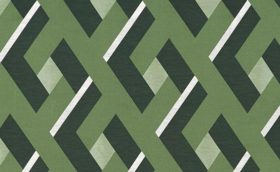 Sumba 600151-0008 by SAHCO | Drapery fabrics