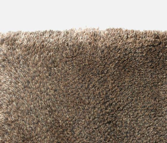 Bliss 2204 by Kvadrat | Wall-to-wall carpets