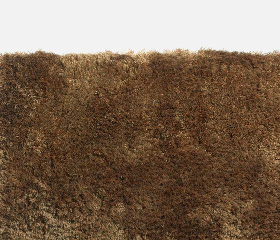 Bliss 2206 by Kvadrat | Wall-to-wall carpets