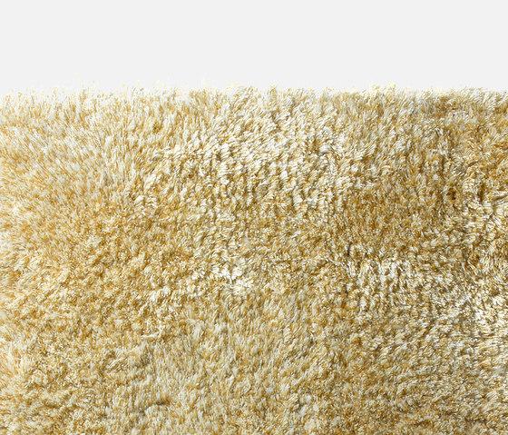 Bliss - 2205 by Kvadrat   Wall-to-wall carpets