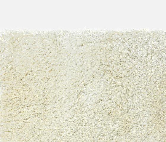 Bliss 2211 by Kvadrat | Wall-to-wall carpets
