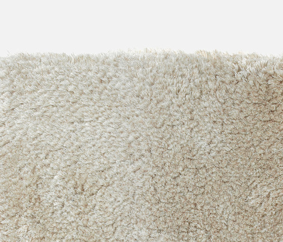 Bliss 2212 by Kvadrat | Wall-to-wall carpets